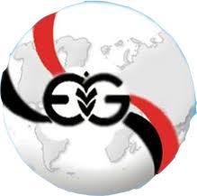 الشركة المصرية للصناعات الزجاجية  ايجى جلاس
